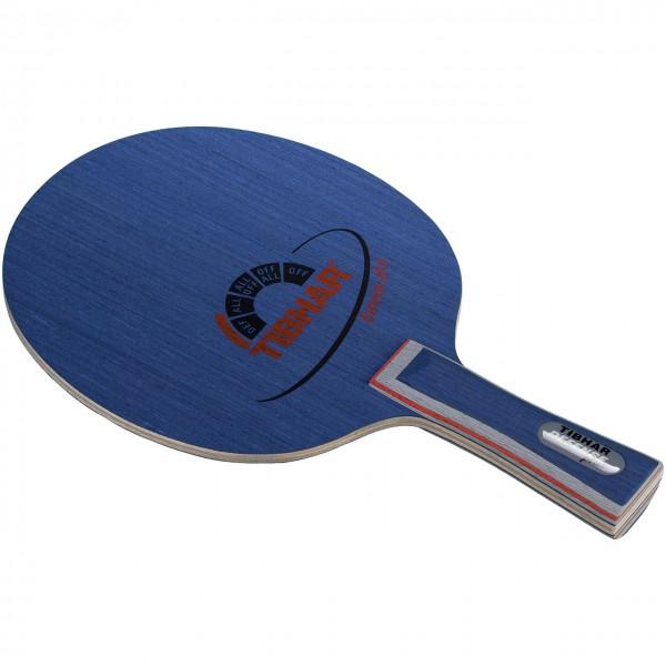 Tischtennis Holz Tibhar Defense Plus