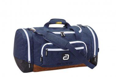 ANDRO Bag Mid Salta