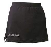DONIC Ladies-Skirt Clip