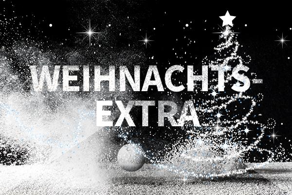 Weihnachts-Extra_600x400