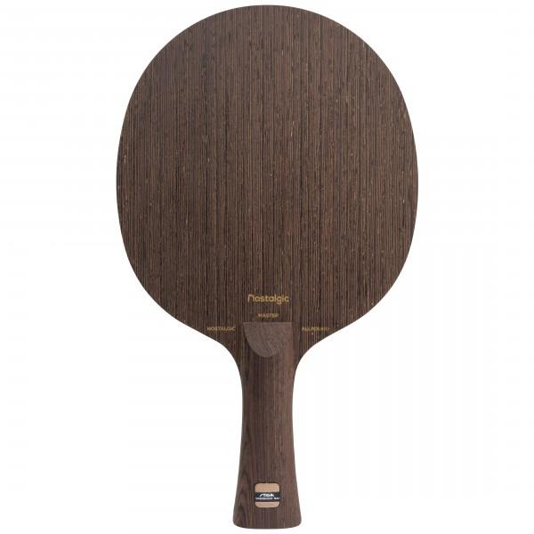 Tischtennis Holz Stiga Nostalgic Allround