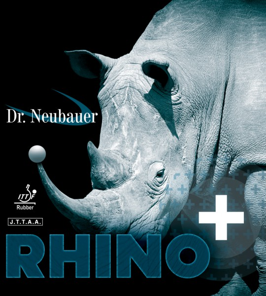 "Dr. Neubauer ""Rhino +"""