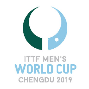 ittf-mwv-2019-web