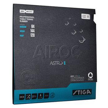 """Stiga """"Airoc Astro S"""""""