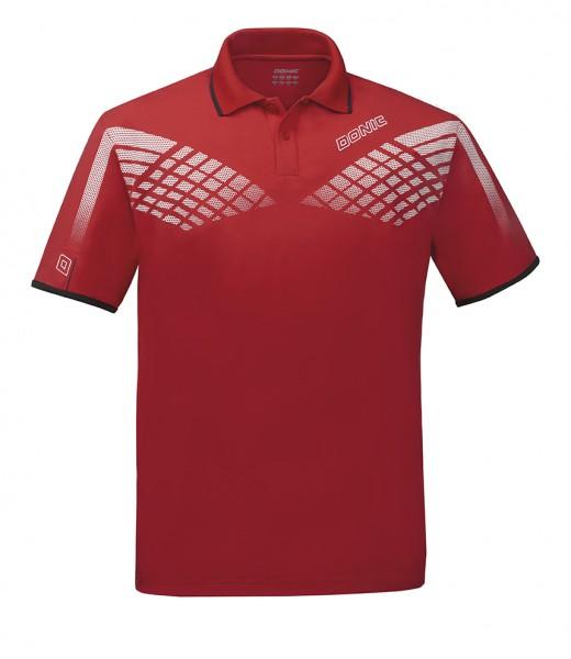 DONIC Polo-Shirt Hyper