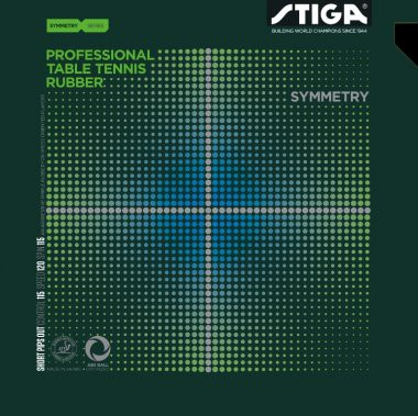 "STIGA ""Symmetry"""
