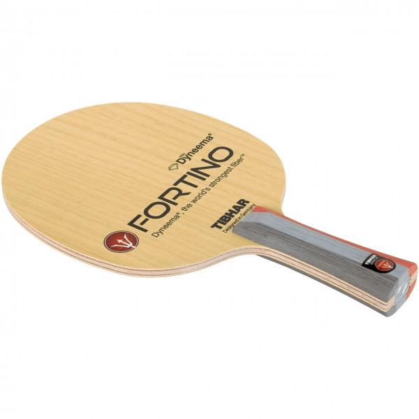Tischtennis Holz Tibhar Fortino Performance