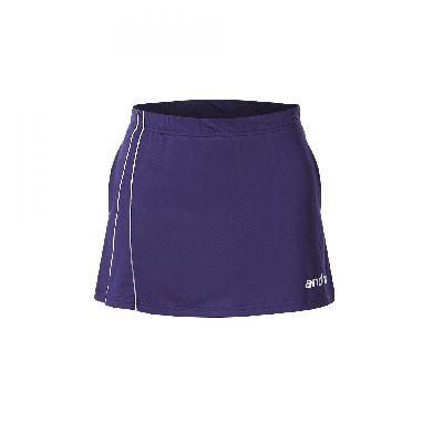Andro Skirt Rona