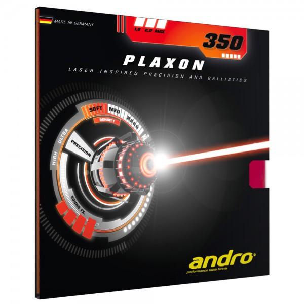 "Andro ""Plaxon 350"""