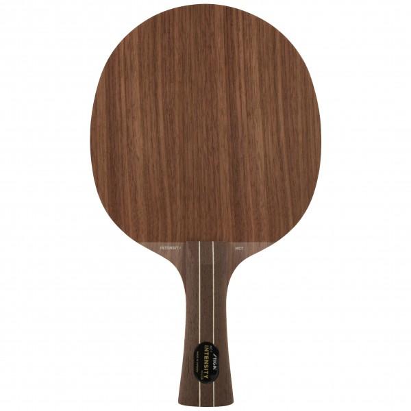 Tischtennis Holz Stiga Intensity NCT