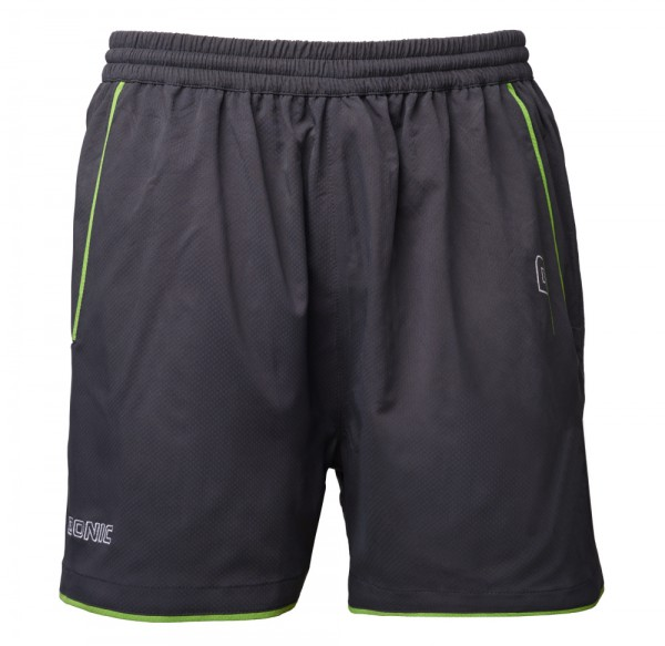 DONIC Shorts Camo