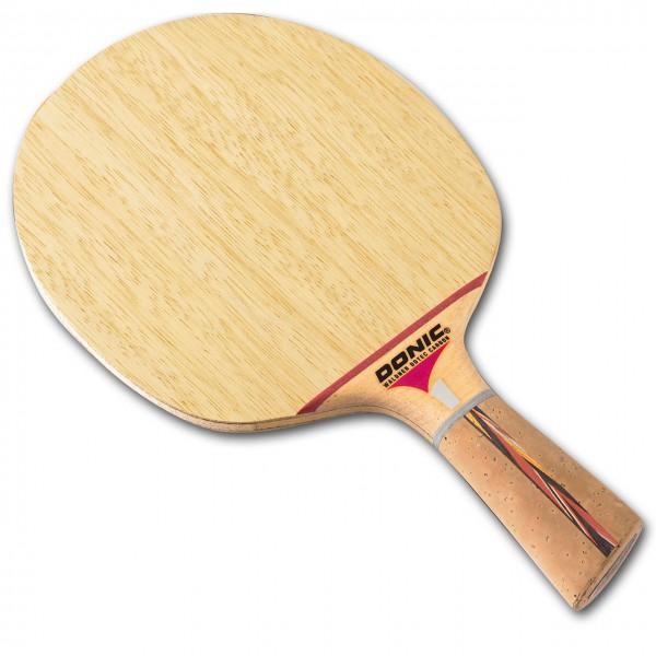 Tischtennis Holz DONIC Waldner Dotec Carbon