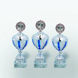 Pokal Liverpool