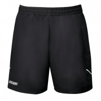 DONIC Shorts Limit