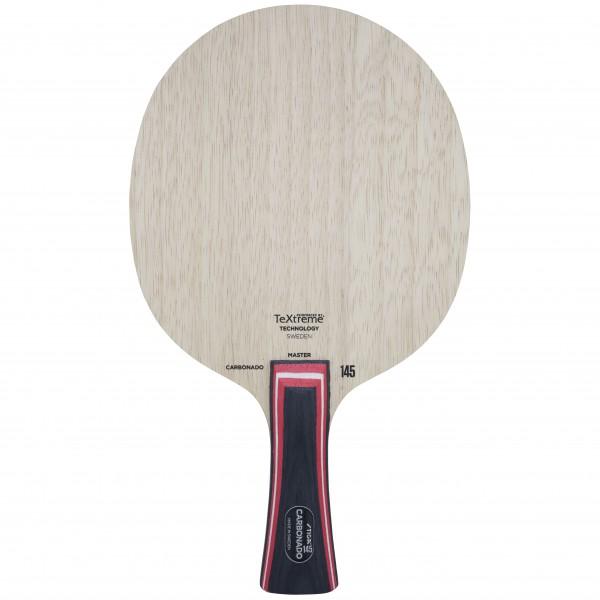 Tischtennis Holz Stiga Carbonado 145