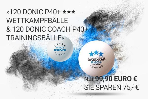 cdecd10fd0ffc Sport Schreiner Onlineshop   Sport Schreiner Tischtennis