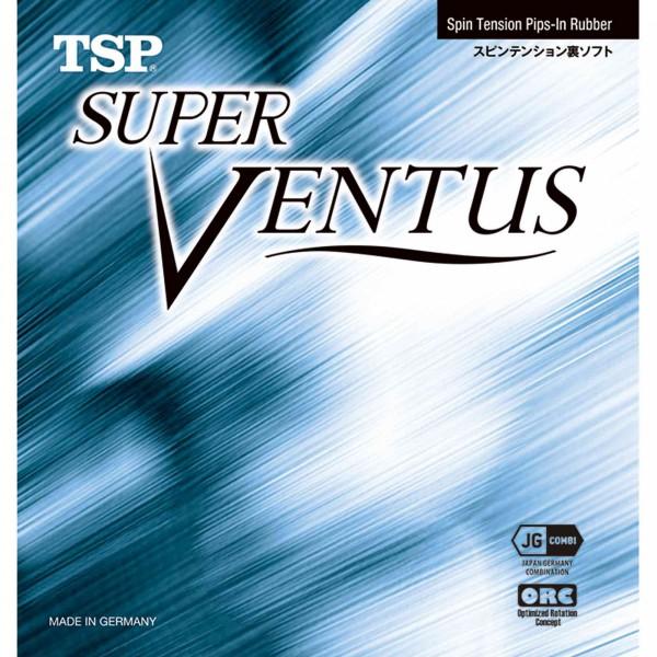 """TSP """"Super Ventus"""""""