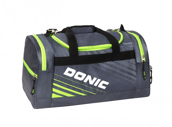 DONIC Tasche Sector
