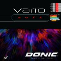 "DONIC ""Vario Soft"""