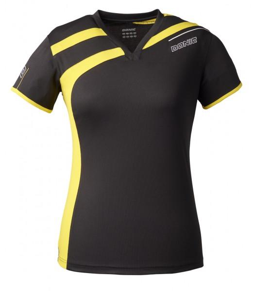 DONIC Ladies-Shirt Switch