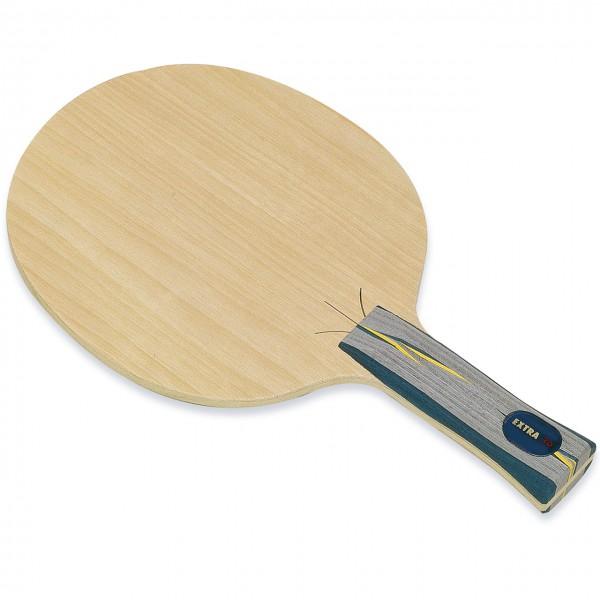 Tischtennis Holz Yasaka Extra 3D