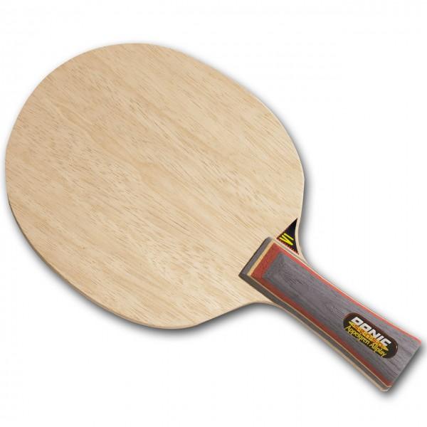 Tischtennis Holz DONIC Appelgren Allplay Senso V1