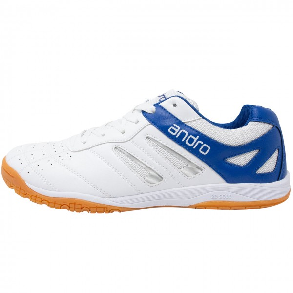 Tischtennis Schuh Andro Shuffle Step