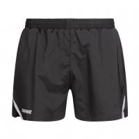 DONIC Shorts Sprint