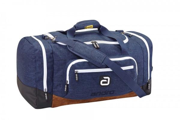 ANDRO Bag Large Salta