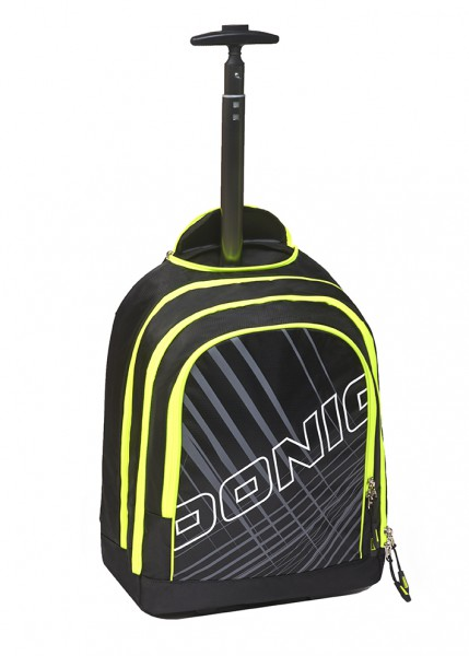 "Donic ""Trolley Rucksack Motion"""