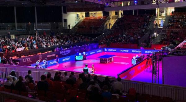 191116-austrian_open_2019_arena