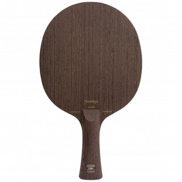 Tischtennis Holz Stiga Nostalgic Offensive