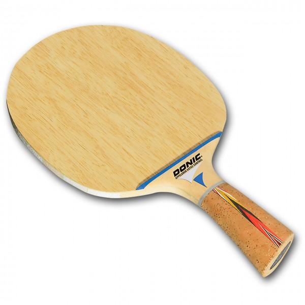 Tischtennis Holz DONIC Appelgren Dotec Control