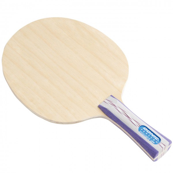 Tischtennis Holz DONIC Persson Exclusive OFF 02