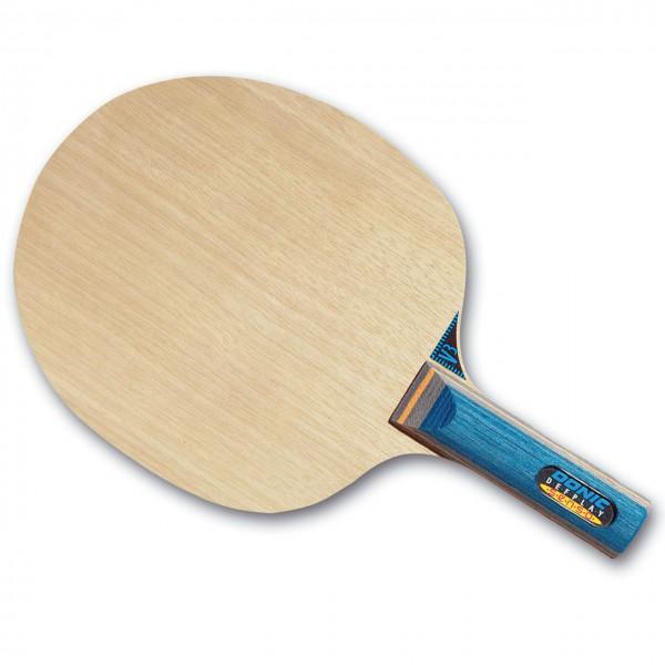 Tischtennis Holz DONIC Defplay Senso