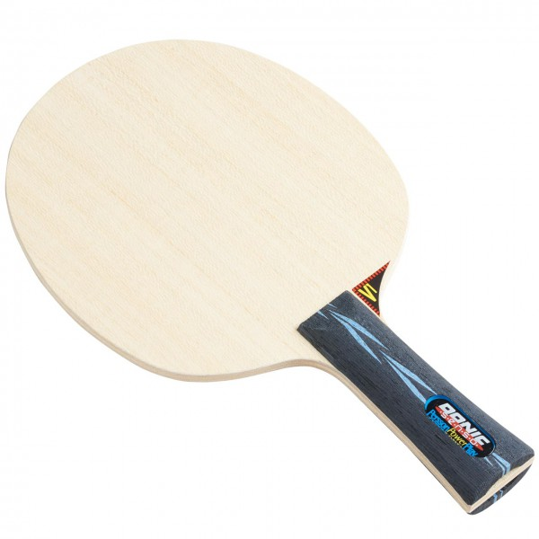 DONIC Holz Persson Powerplay Senso V1 01