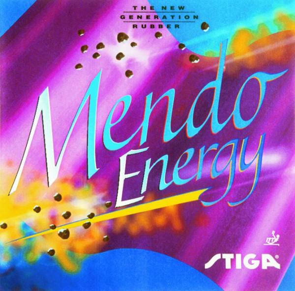 """Stiga """"Mendo Energy"""""""