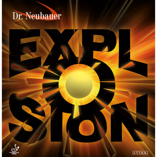 DR NEUBAUER D/éfense sp/éciale en Caoutchouc