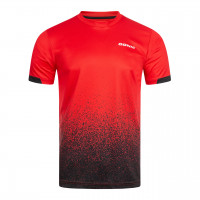DONIC T-Shirt Split