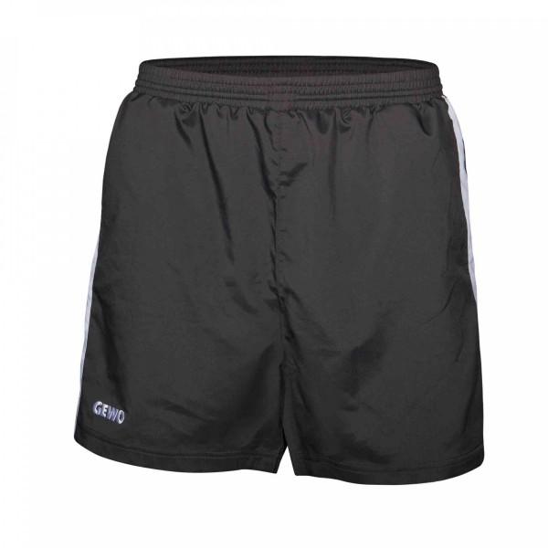 GEWO Shorts Luca Long
