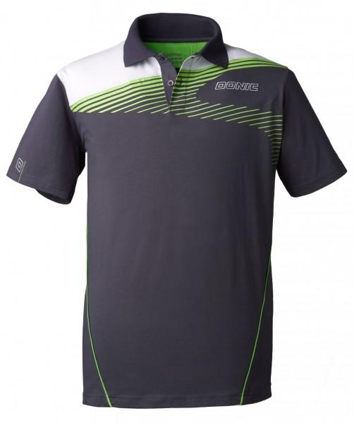 "DONIC ""Polo-Shirt OrbitFlex"""