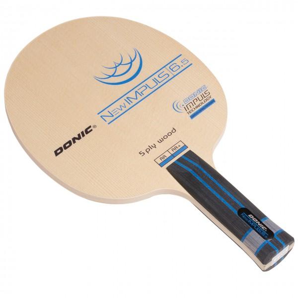 Tischtennis Holz DONIC New Impuls 6.5