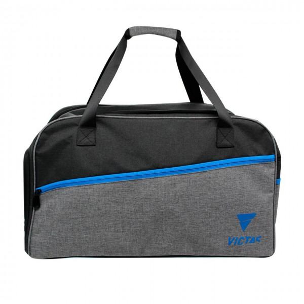 Tischtennis Tasche VICTAS V-Bag 416