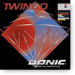 """DONIC """"Twingo"""""""