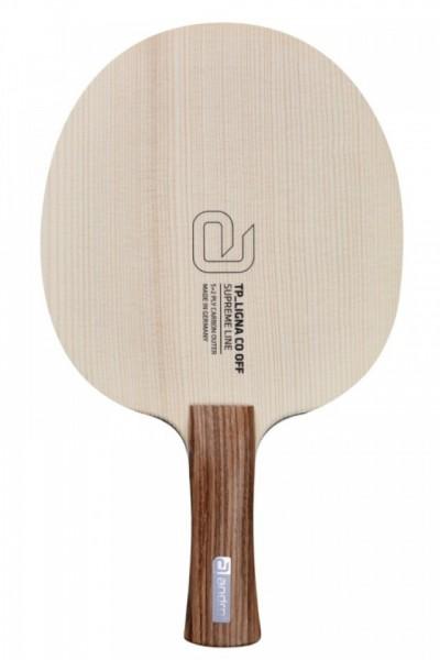 Tischtennis Holz andro TP Ligna CO OFF 01