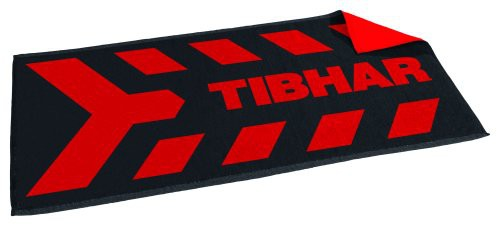"Tibhar ""Handtuch Arrows"""