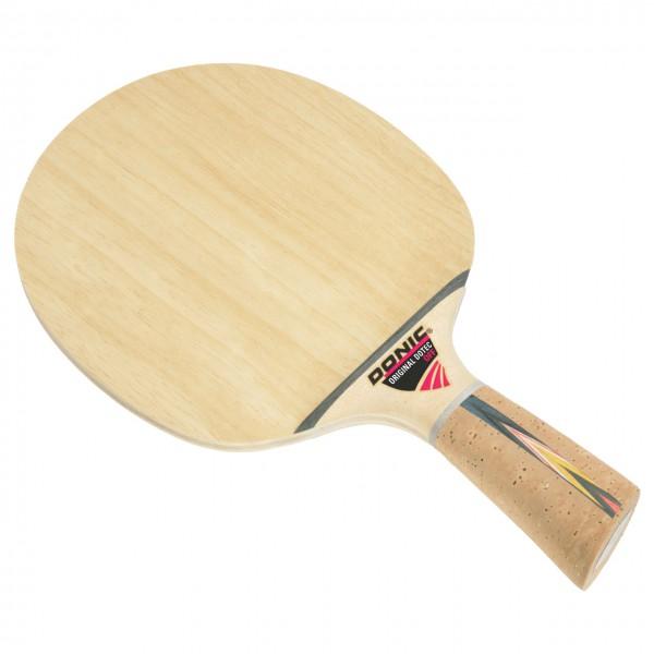 Tischtennis Holz DONIC Original Dotec OFF