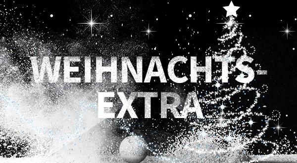 Weihnachts-Extra_600x330