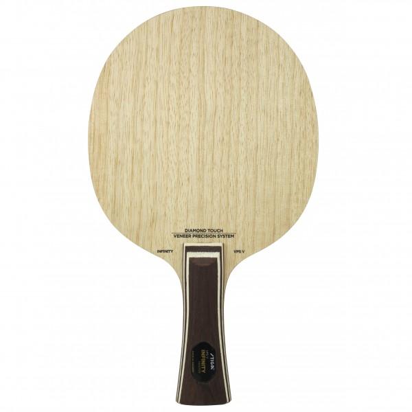 Tischtennis Holz Stiga Infinity VPS V