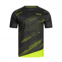 DONIC T-Shirt Mirage